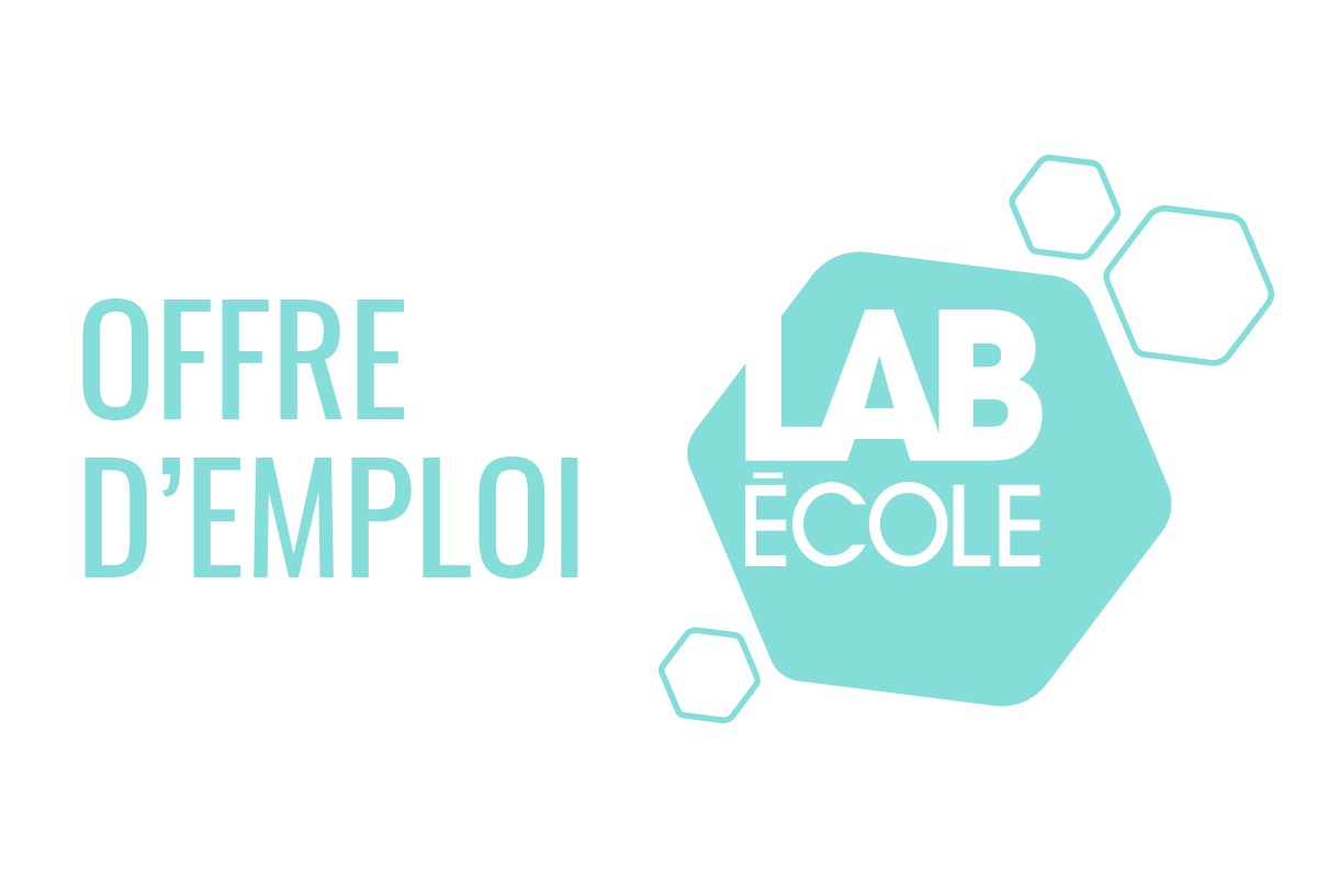 Lab-École